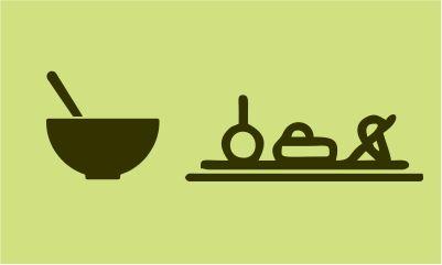 soups & appetizers